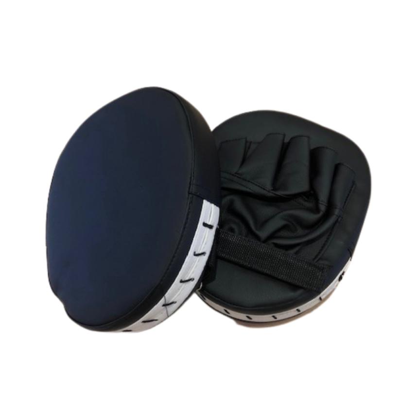 Black boxing blocks