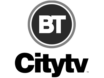 BT City TV